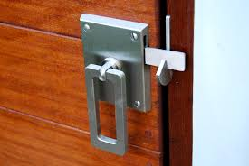 marine grade stainless steel elise gate latch yardware cabinet hardware pulls rustic barn door handles kitchen