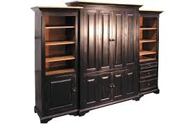 entertainment centers for flat screen tvs. Tv Entertainment Centers For Flat Screen Tvs