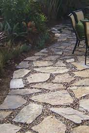 pin on low stress landscaping