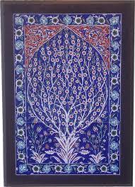 Design Art Wikipedia Turkish Art Wikipedia