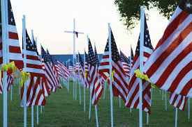 Image result for images of memorial day
