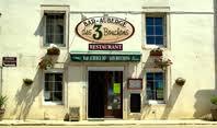"""Résultat de recherche d'images pour """"chavannes restaurant sur suran"""""""
