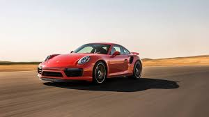 2018 porsche turbo s exclusive. plain 2018 2017 porsche 911 turbo s coupe photo 1 inside 2018 porsche turbo s exclusive u