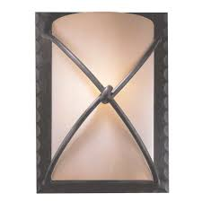 lamp hurricane candle wall sconce art deco style chandelier wall throughout art deco wall