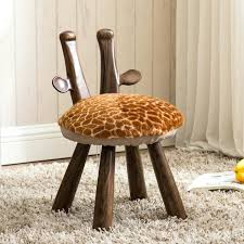 giraffe furniture. Giraffe Furniture Wooden Chair Suppliers And Manufacturers At F