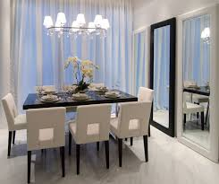 best 25 modern dining room furniture ideas on pinterest fantastic home rooms modern home dining rooms97 home