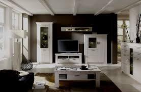 Lebenszeit Wohnideen Wohnzimmer Modern Beige Sitzgruppe Mbel Braun