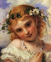 Adorables caritas de niños. Images?q=tbn:ANd9GcRT4XC9_aRIPy_mEkgrZDxUiBudwG7cMbxu8K4ikCMM8bZ66j6aWg