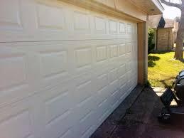 Garage Door garage door repair jacksonville fl photographs : Garage Door Repair Miramar Terrace, FL | 904-572-3321 | Fast & Expert