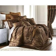 california king bedspread sets comforter set king sherry china art brown cal king size 6 piece comforter set cal king quilt bedding sets