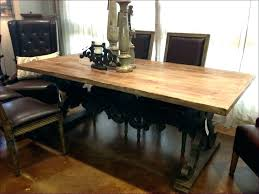 round breakfast table black rustic dining table rustic dining room furniture large size of dining rustic round breakfast table