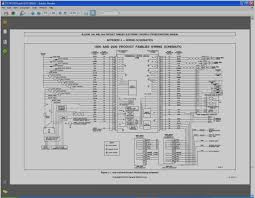 25 images allison transmission wiring diagram britishpanto wiring allison 4000 transmission wiring schematic at Allison Transmission Wiring Schematic