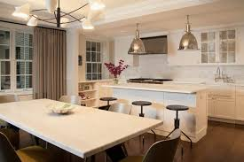 Astounding Tray Ceiling In Kitchen 56 For Your Minimalist with Tray Ceiling  In Kitchen