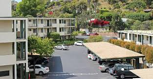 Buena Vista is a beachside apartment complex located in beautiful Santa  Barbara, CA. Just steps away from Santa Barbara City College (217 steps, ...
