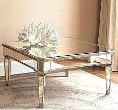 pier one round table pier one side table elegant pier one side table with round coffee and end table sets pier one side table pier one dining table and