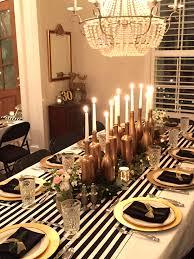 full size of party decor decoration black and gold 30th birthday impressive image 46 impressive birthday