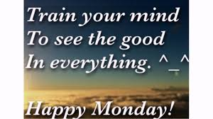 100 Motivational Monday Quotes Wishes And Messages Wishesgreeting