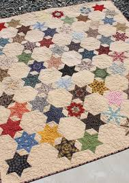226 best Quilting || EPP images on Pinterest | Brown, Crocheting ... & Temecula Quilt Company - Fussy Cut Fridays Adamdwight.com