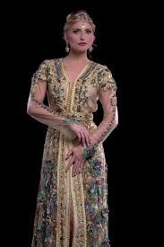 2151 Best Moroccan Caftan Images On Pinterest Caftans Moroccan