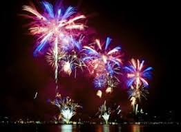 july fireworks near you in ma 2021