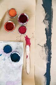 5 Praktische Tips Bij Kleuren Kiezen Vtwonen