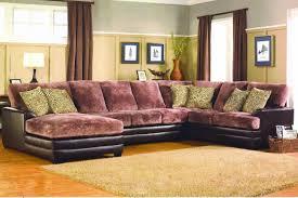 Teddy Bear South Bay Sectional Sofa intended for Casa Linda