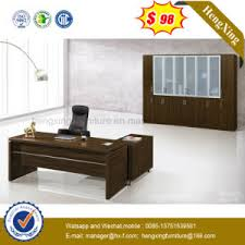 classical office furniture. classical office furniture color mixed executive table nsnd036 i