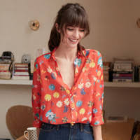 Discount Tops Daisies | Tops Daisies 2019 on Sale at DHgate.com
