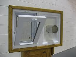 gallery of air conditioner for basement basement air conditioner90