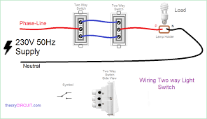 two way switch how to wire a light switch schema wiring diagram two way light switch connection wire a two way light switch two way switch how to wire a light switch