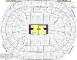 Staples Center Concert Seating Chart Seat Numbers Rows Staples Center Concert Seating Chart With Seat Numbers And