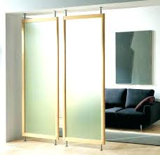 office divider wall. Office Divider Walls Uk Wall Dividers Temporary Room Partition Bedroom Within Home Fabric Ideas Cheap