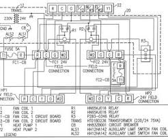 older gas furnace wiring diagram tag terrific older gas furnace older gas furnace wiring diagram terrific older gas furnace wiring diagram idea wiring diagram 3 wire thermostat wiring honeywell how to