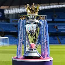 Man City Premier League 2020/21 fixtures in full - Manchester Evening News