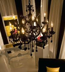 black and gold chandelier as well as medium size of chandeliers chandeliers black gold chandelier black black and gold chandelier
