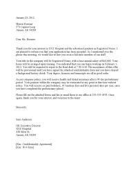 Job Offer Counter Proposal Letter Sample Offer Salary Negotiation ... job offer letter salary professionals mizzle job offer professionals