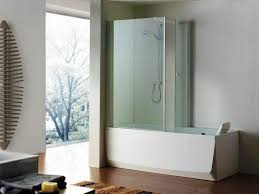 Tub Shower Combos Japanese Soaking Tub Shower Combo Kitchen Bath Ideas Bath