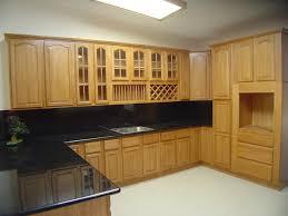 Paint Kitchen Tiles Backsplash Black Themes Using Black Granite Countertop Armless Wooden Stools