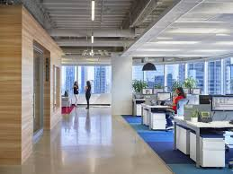 corporate office design ideas corporate lobby. Small Corporate Office Design Ideas Lobby F