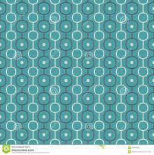 Сортировать по самые популярные за всё время. Best 52 Atomic Era Wallpaper On Hipwallpaper 1950s Atomic Wallpaper Retro Atomic Wallpaper And 1950s Atomic Wallpaper Shopping