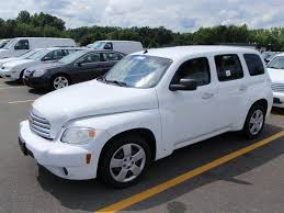 CheapUsedCars4Sale.com offers Used Car for Sale - 2007 Chevrolet ...