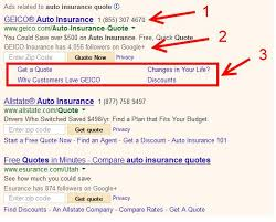 Geico Saved Quote Unique 48 Colorful Esurance Auto Insurance Quote Photos Inspirational