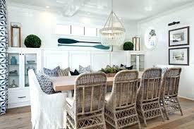 beach house chandelier beach house style chandelier beach cottage style chandeliers currey beachhouse chandelier