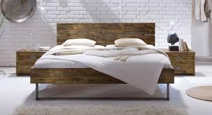 Wandfarbe Schlafzimmer Braunes Bett Bett Ideen