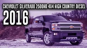 All Chevy chevy 2500 mpg : Silverado » 2002 Chevy Silverado 2500 Mpg - Old Chevy Photos ...