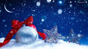 Merry Christmas Wallpaper Free Android ...