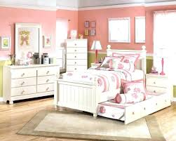 Amusing Twin Bookcase Bedroom Sets Bed Headboard Solid Wood Xl White ...