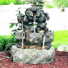 lighted outdoor water fountains pure garden fountains lighted garden fountain lighted outdoor large lighted outdoor water lighted outdoor water fountains