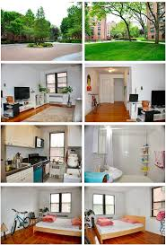 1 Bedroom Apartments Nyc Lovely 1 Bedroom Apartment 2fw 1 Bedroom New York  City Within Nyc