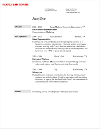 Waiter Certificate Sample Cover Letter Example Employment For Hotel